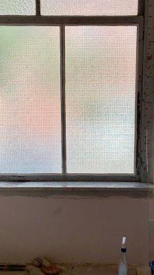 4draadglas